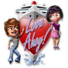 Love Ahoy juego