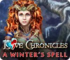 Love Chronicles: A Winter's Spell juego