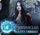 Love Chronicles: Death's Embrace juego