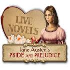 Live Novels: Jane Austen's Pride and Prejudice juego