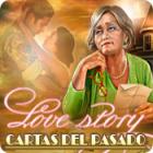 Love Story: Cartas del Pasado juego