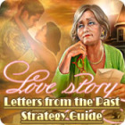 Love Story: Letters from the Past Strategy Guide juego