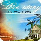 Love Story: Camino a Casa juego