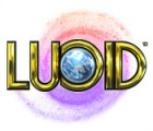 Lucid juego