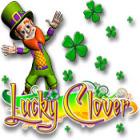 Lucky Clover juego