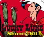 Lucky Luke: Shoot & Hit juego