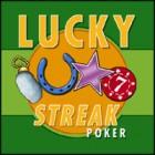 Lucky Streak Poker juego