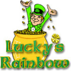 Lucky's Rainbow juego
