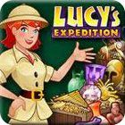 Lucy's Expedition juego