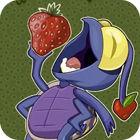 Lunch Bug juego