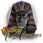 Luxor Adventures juego