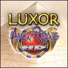 Luxor Amun Rising HD juego