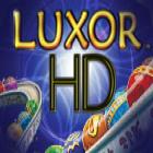 Luxor HD juego