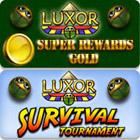 Luxor juego