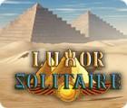 Luxor Solitaire juego
