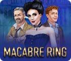 Macabre Ring juego
