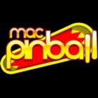 MacPinball juego