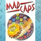 Mad Caps juego