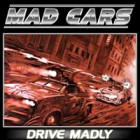 Mad Cars juego