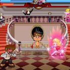 Mad Cupid - Revenge of Nerd juego