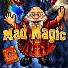 Mad Magic juego