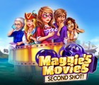 Maggie's Movies: Second Shot juego