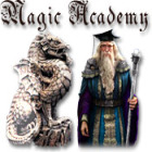 Magic Academy juego