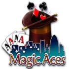 Magic Aces juego