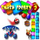 Smash Frenzy 2 juego