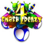 Smash Frenzy 4 juego