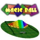 Magic Ball (Smash Frenzy) juego
