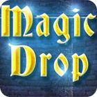 Magic Drop juego