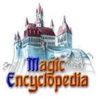Magic Encyclopedia: First Story juego