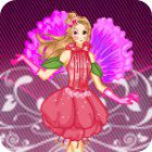Magic Fairy Factory juego