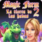 Magic Farm 2: La tierra de las hadas juego