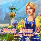 Magic Farm 2 Premium Edition juego