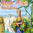 Magic Farm Ultimate Flower juego