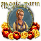 Magic Farm juego
