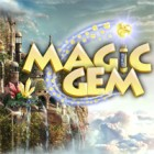 Magic Gem juego