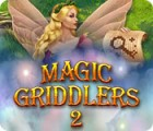 Magic Griddlers 2 juego