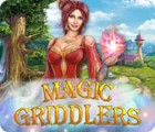Magic Griddlers juego
