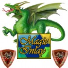 Magic Inlay juego