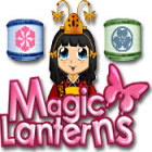 Magic Lanterns juego