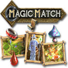 Magic Match juego