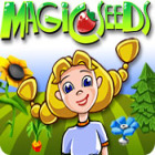 Magic Seeds juego