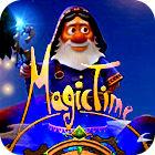 Magic Time juego