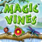 Magic Vines juego
