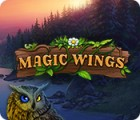 Magic Wings juego