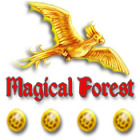 Magical Forest juego