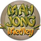 Mah Jong Medley juego
